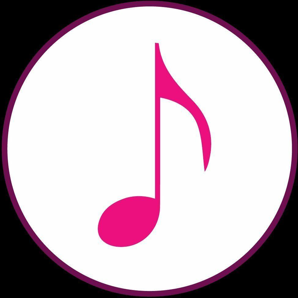 Sannan Musiikkikoulu